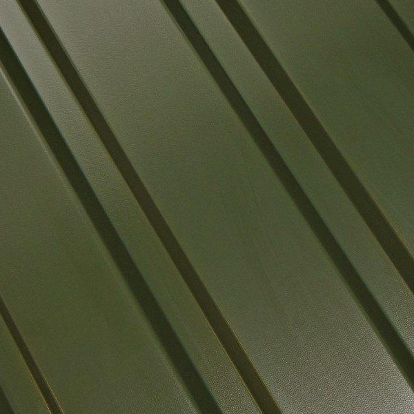 Wandprofiel 35-1000